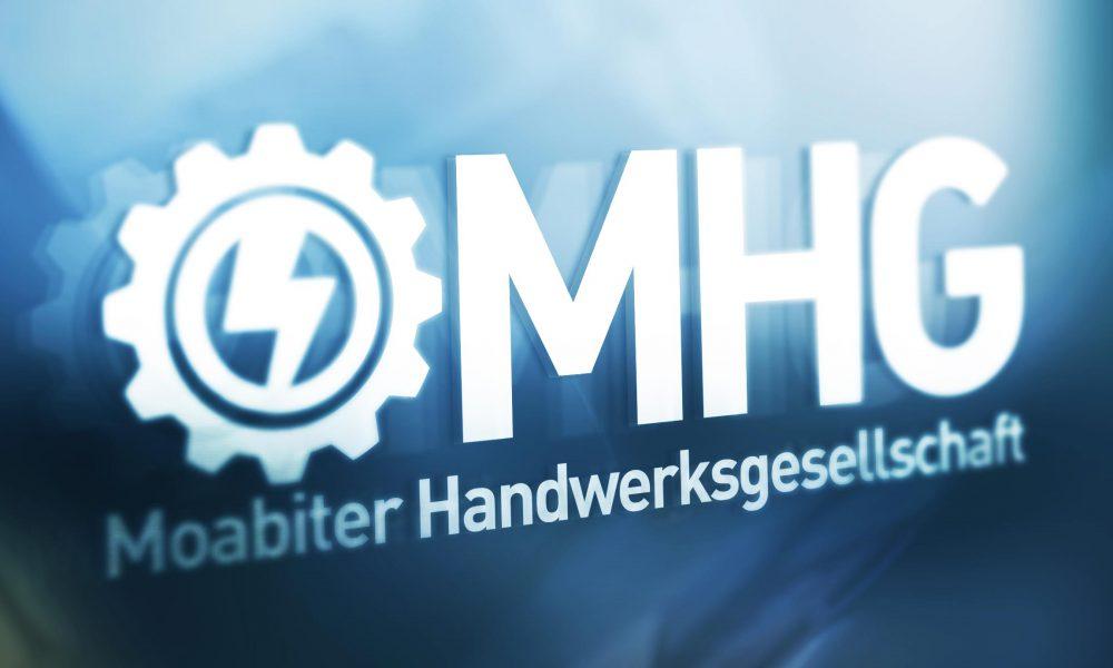 MHG-Home-Logo-Content