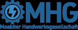MHG – Moabiter Handwerkgesellschaft mbH